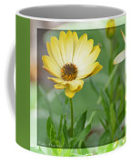 Sunshiny Day Coffee Mug