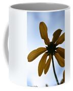 Sunstar Coffee Mug