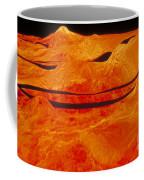 Surface Of Venus Coffee Mug