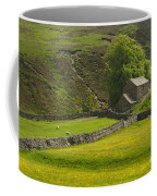Swaledale Coffee Mug