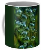 Swamp Gas Coffee Mug