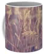 Swaying In The Soft Summer Breeze Coffee Mug