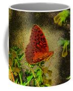 Sweet Afternoon Breeze Coffee Mug