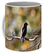 Sweet And Peaceful Coffee Mug