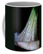 Sweet And Rainy Coffee Mug