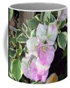 Sweet Bougy Coffee Mug