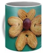 Sweet Flower Coffee Mug