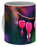 Sweet Hearts Coffee Mug