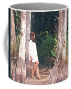 Sweetwater Strand 003 Coffee Mug