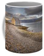 Syltefjord Coffee Mug