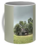 T Barn 1 Coffee Mug