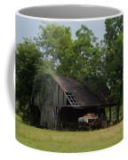 T Barn 3 Coffee Mug
