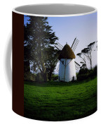 Tacumshane Windmill, Co Wexford, Ireland Coffee Mug