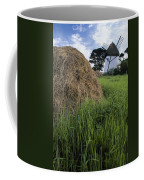 Tacumshane Windmill, County Wexford Coffee Mug
