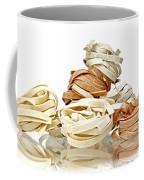 Tagliatelle Coffee Mug