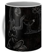 Take Care Coffee Mug