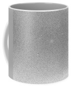 Tem Of Dna Coffee Mug