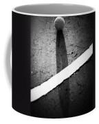 Ten Nice Coffee Mug