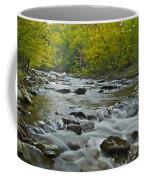 Tennessee Stream 6031 Coffee Mug