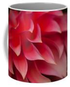 Testa Rossa Coffee Mug