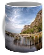 Thai Park Coffee Mug