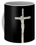 Thank God For Good Friday Eight One Two G Seven Coffee Mug