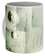 Tharsis Bulge Coffee Mug