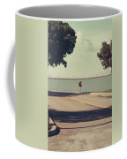 Thatta Way Coffee Mug
