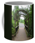 The Archway Coffee Mug