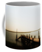 The Back Bay Coffee Mug
