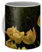 The Beauty Of Spring Coffee Mug