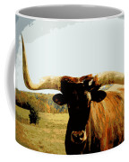 The Big Guy Coffee Mug