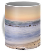 The Big Wave Coffee Mug