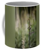 The Branch Coffee Mug