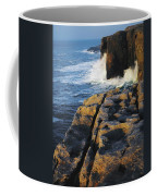 The Burren, Co Clare, Ireland Coffee Mug