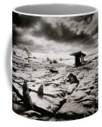 The Burren Coffee Mug