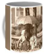 The Carnegie Kids Coffee Mug