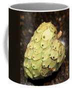 The Cherimoya Coffee Mug