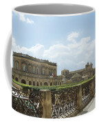 The Colors Of Noto Coffee Mug