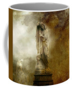 The Dark Cloud Coffee Mug