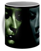 The Divine 2 Coffee Mug