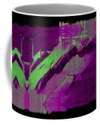 The Drift Coffee Mug