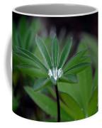 The Drop Coffee Mug