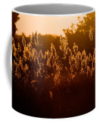 The Dunes- Fire Island Coffee Mug