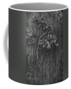 The Dusty Dew  Coffee Mug