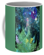 The Egregious Christmas Tree 1 Coffee Mug