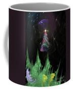 The Egregious Christmas Tree 2 Coffee Mug