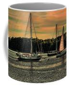 The Endless Summer Coffee Mug