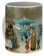 The Fairground  Coffee Mug