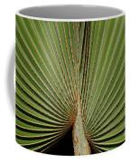 The Fan Coffee Mug